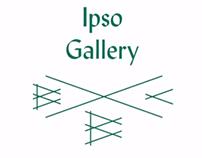 Boonie: Ipso Gallery video