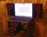 ThePuppet Theater