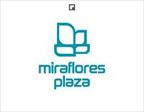 Miraflores Plaza