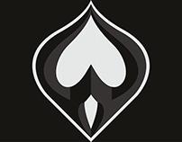 IMPERIUM Team Logo