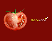 Sherecare