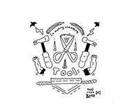 Logo-illust