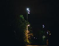 Night Light Bright