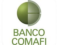 Banco Comafi Pyme