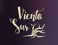 Viento Sur -product-