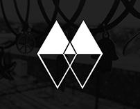 My Werk Branding / Logo