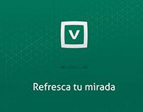 Ventina | Canal de tv