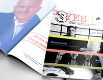 Édition_Yes magazine