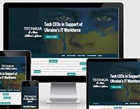 Tech4Ukraine.com