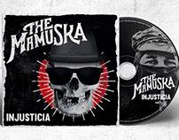 THE MAMUSKA