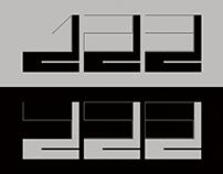 d for design
