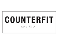 COUNTERFIT.STUDIO