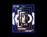 DOC. MAGAZINE N°11 – SCHEITERN