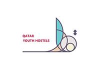 Qatar Youth Hostels