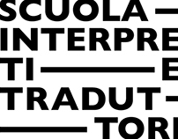 School of Interpreters and Translators Altiero Spinelli