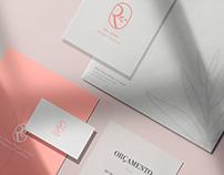 Rosa Mimos Brand