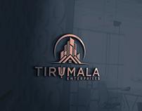 Tirumala Enterprises