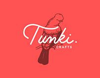 Tunki Crafts