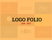 LOGO FOLIO JAN -2017