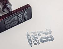 28 PANES - MVD