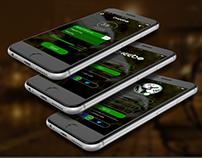 Interactive App
