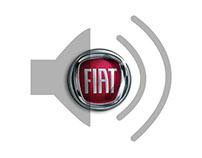 Anticipate the disaster - Fiat