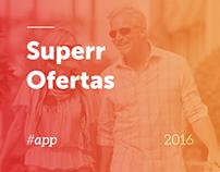 Superr Ofertas (app)