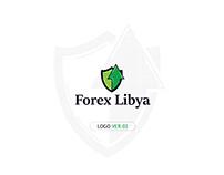 forex libya 1