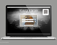 EAGLEICO LOGIN FORM