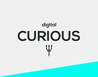 Revista Curious