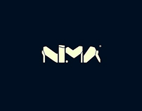 NIMA®: Logo Variations