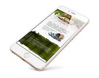 Polko Website