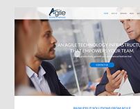 Agile Technical Services