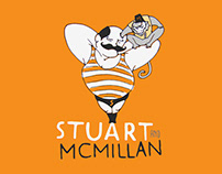 Stuart & McMillan