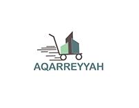 AQRREYYAH LOGO
