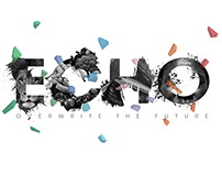 Branding Project - Echo