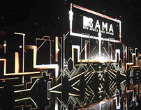 MTV Africa Music Awards 2016