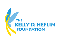 Kelly D. Heflin Foundation