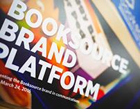 Booksource Brand Platform