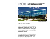 HCC  4 PAGE NEWSLETTER