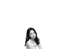 Hyoju Jeong