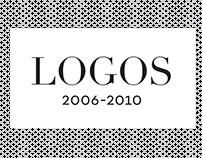 Logos (2006 - 2010)
