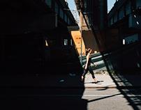 Travel Photos: New York City