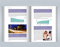 Platforma Praktyk Publication