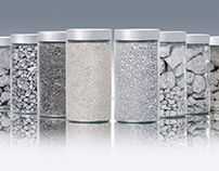 Ferromark Product Pictures
