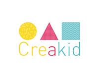Creakid