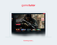 Gametutor - Gaming School