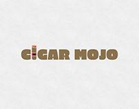 Cigar Mojo