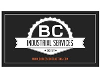 BC Industrial Services