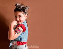 Photo Shooting | Sofia